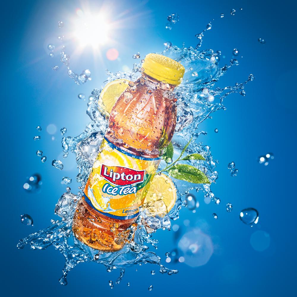 Electric_Art_Lipton-Ice-Bottle-Lemon-sdw.jpg