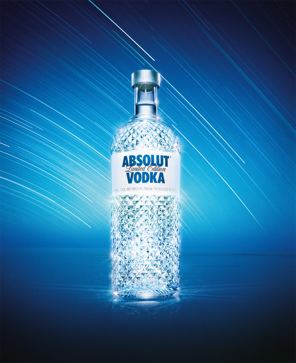Absolut-copy.jpg