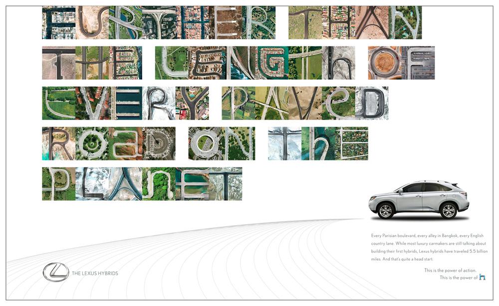 Lexus-Google-Letters-DPS-4-.jpg
