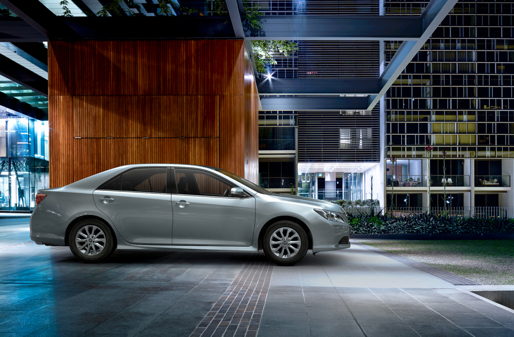 SASA4372_Saatchi_Sydney_Toyota_Aurion_Brochure_Apartments_at_night_Electric_Art_1500.jpg