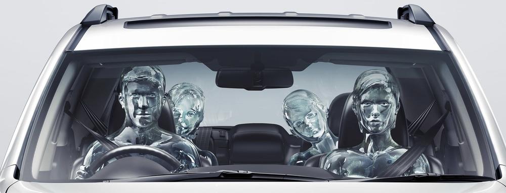 Glass-Family_Toyota_Detail.jpg