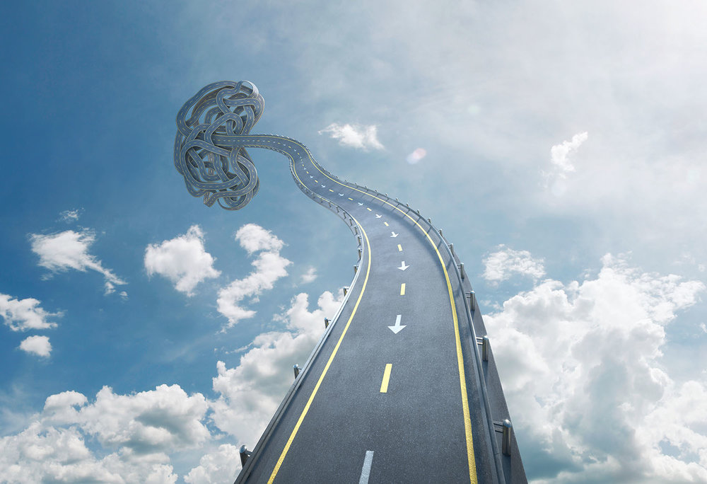 SHAW4455_Kidney_Highway_Electric_Art_1500.jpg