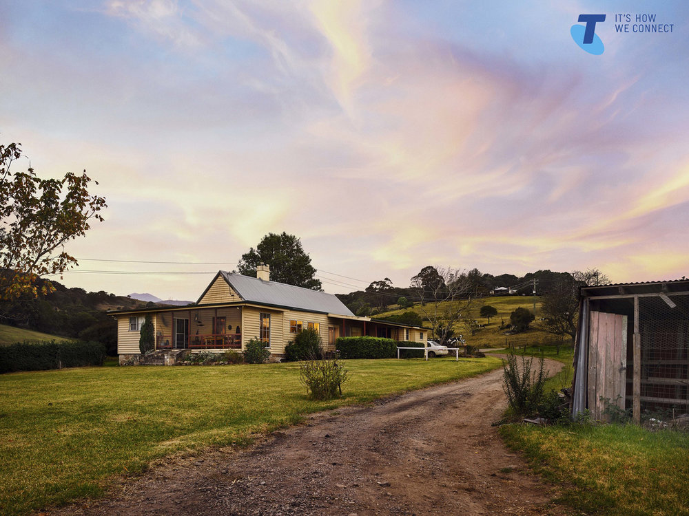 RGAS4706_R:GA_Telstra_Smart_Home_Electric_Art_Farmhouse_1500.jpg