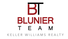 blunier team logo.png