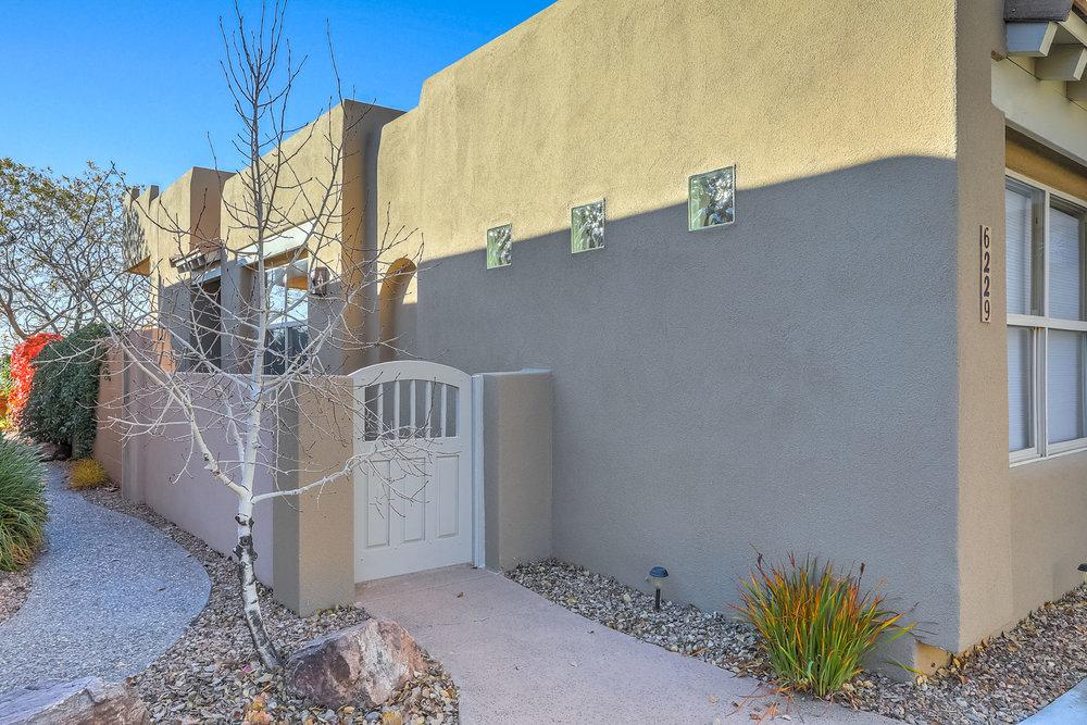 cactus canyon-12.jpg