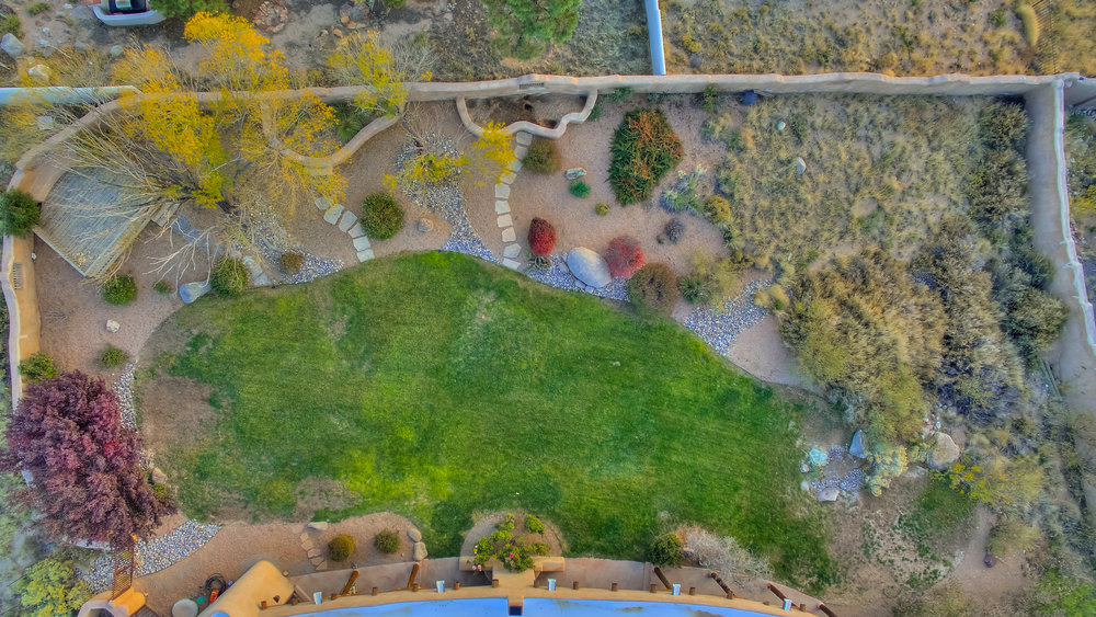 drone-4.jpg