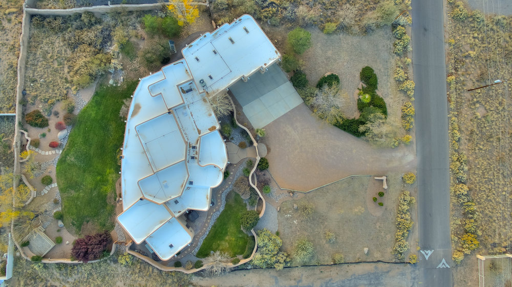 drone-6.jpg