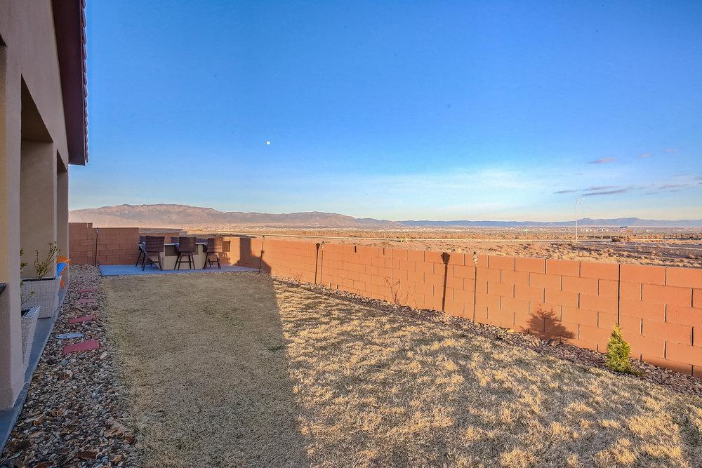 vista del prado -19.jpg