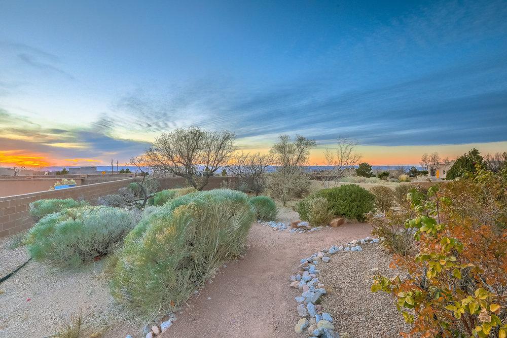 desert mountain -5.jpg