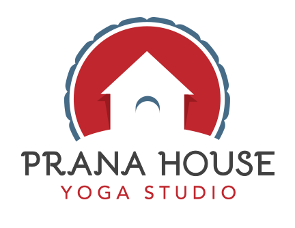 Prana House Yoga I Main Line Center For Wellness