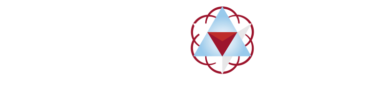 Prana Das Yoga I Therapy and Healing Arts Center