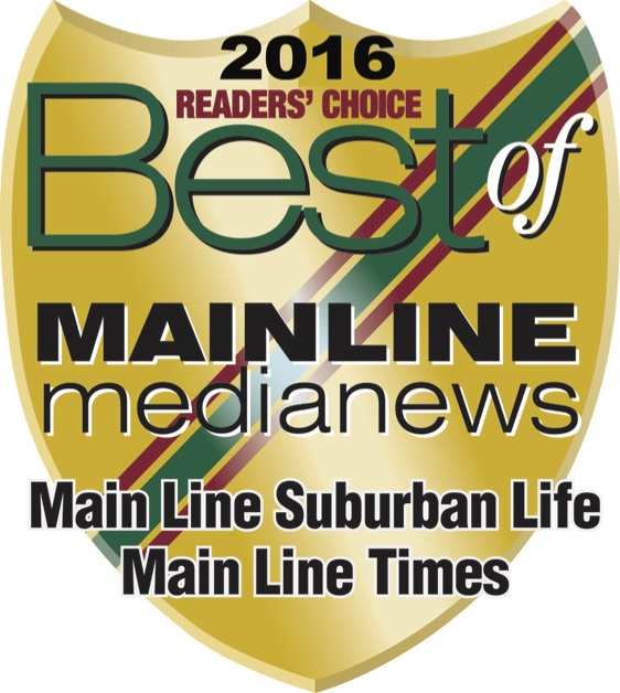 Best of Main Line 2016 (3).jpg