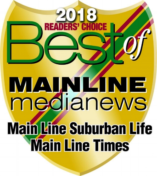 Best of Main Line 2018 logo (2).jpg