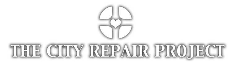 The City Repair Project
