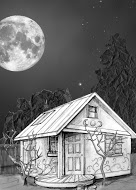 moon cottage concept sketch.jpg