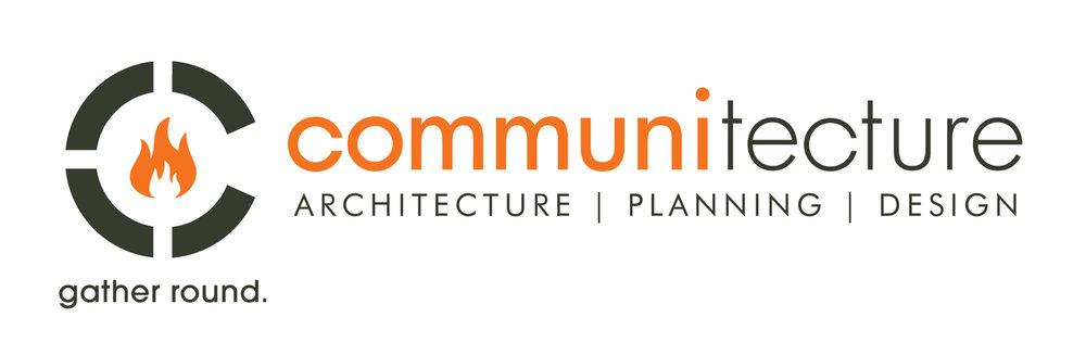CommunitectureLogo.jpg
