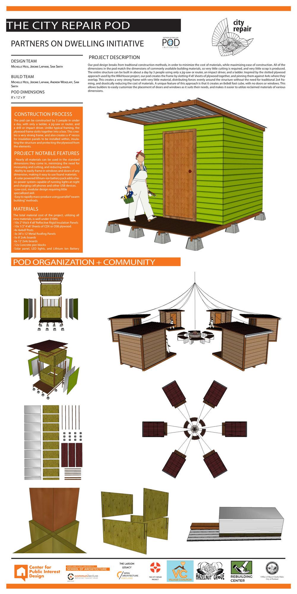 City Repair POD PDF.jpg