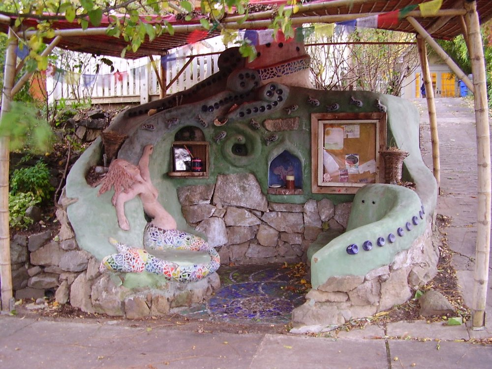 mermaid bench.JPG