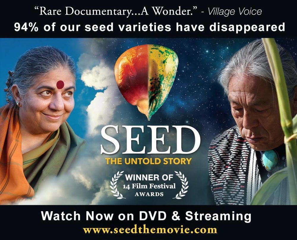 seed the untold story.jpg