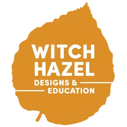 witch hazel logo.jpg