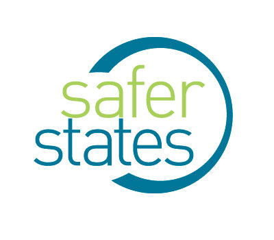 safer states logo.jpg