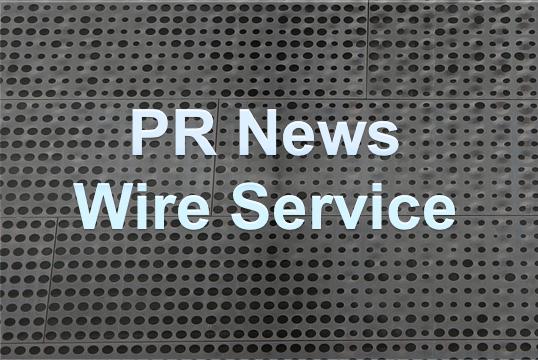 PRNewsWireService.png