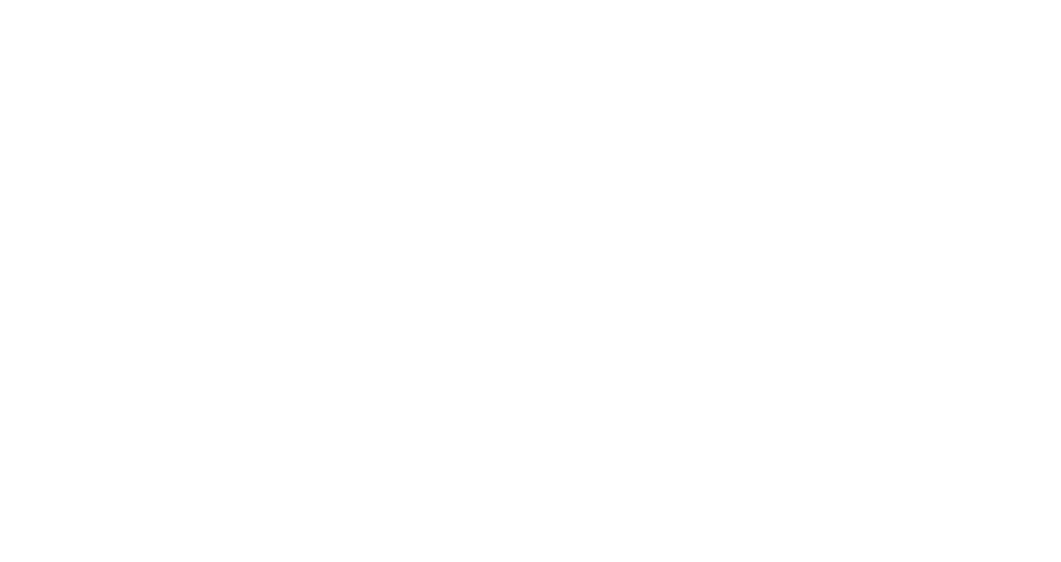 Newsworthy Books Publishing
