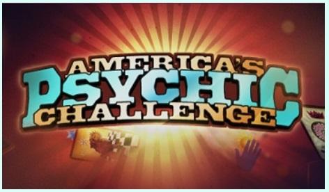 http://michellewhitedove.com/Blog-AmericsPsychicChallenge.php