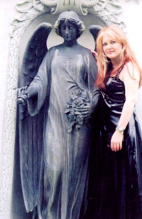 mw and cemetary Angel.jpg