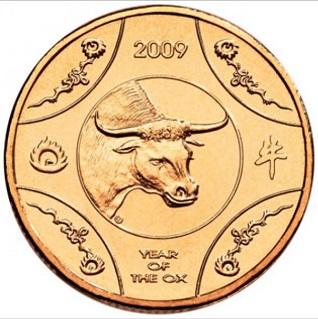 2009 coin ox.jpg