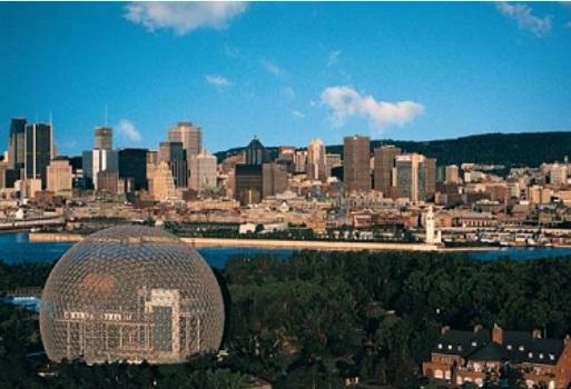 montreal Canada biodome.jpg