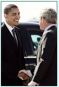 obama bush blog pic.jpg