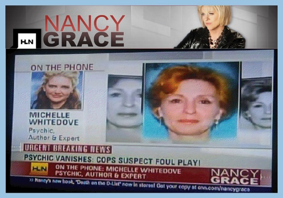 billboard CNN Nancy Grace.jpg