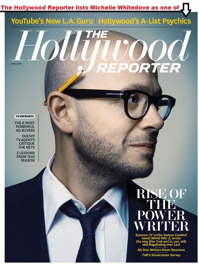 HollywoodReporter.jpg