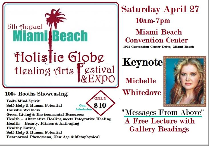 billboard Holistic Globe Miami 731.jpg
