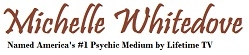 Michelle whitedove signature for website x 200.jpg