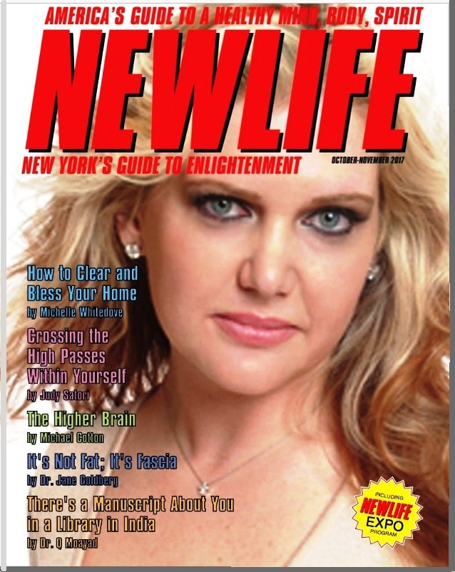 2017 NewLife Magazine Michelle Whitedove sept oct 2017.jpg