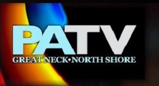 PATV logo 2017.jpg