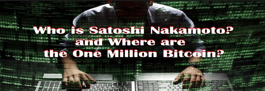 Who is Satoshi Nakamoto Blog by Michelle Whitedove Futurist April 2018.jpg