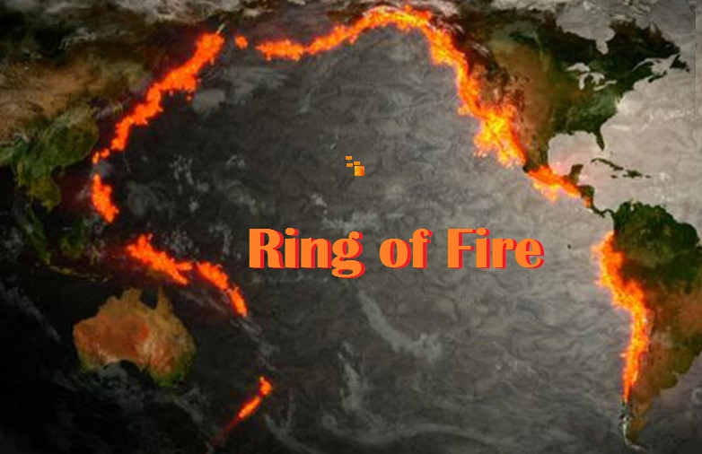ring of fire map.jpg