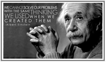 Blog 2018 Einstein collective thought.jpg