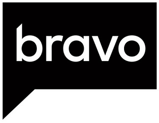 Bravo.TV Publishes - a few of Michelle Whitedove's Predictions