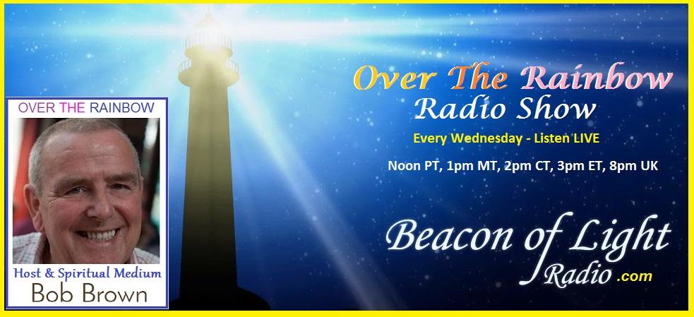 Radio Banner Over the Rainbow with Bob Brown.jpg