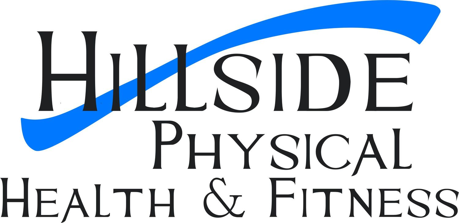 Hillside Physical Health and Fitness