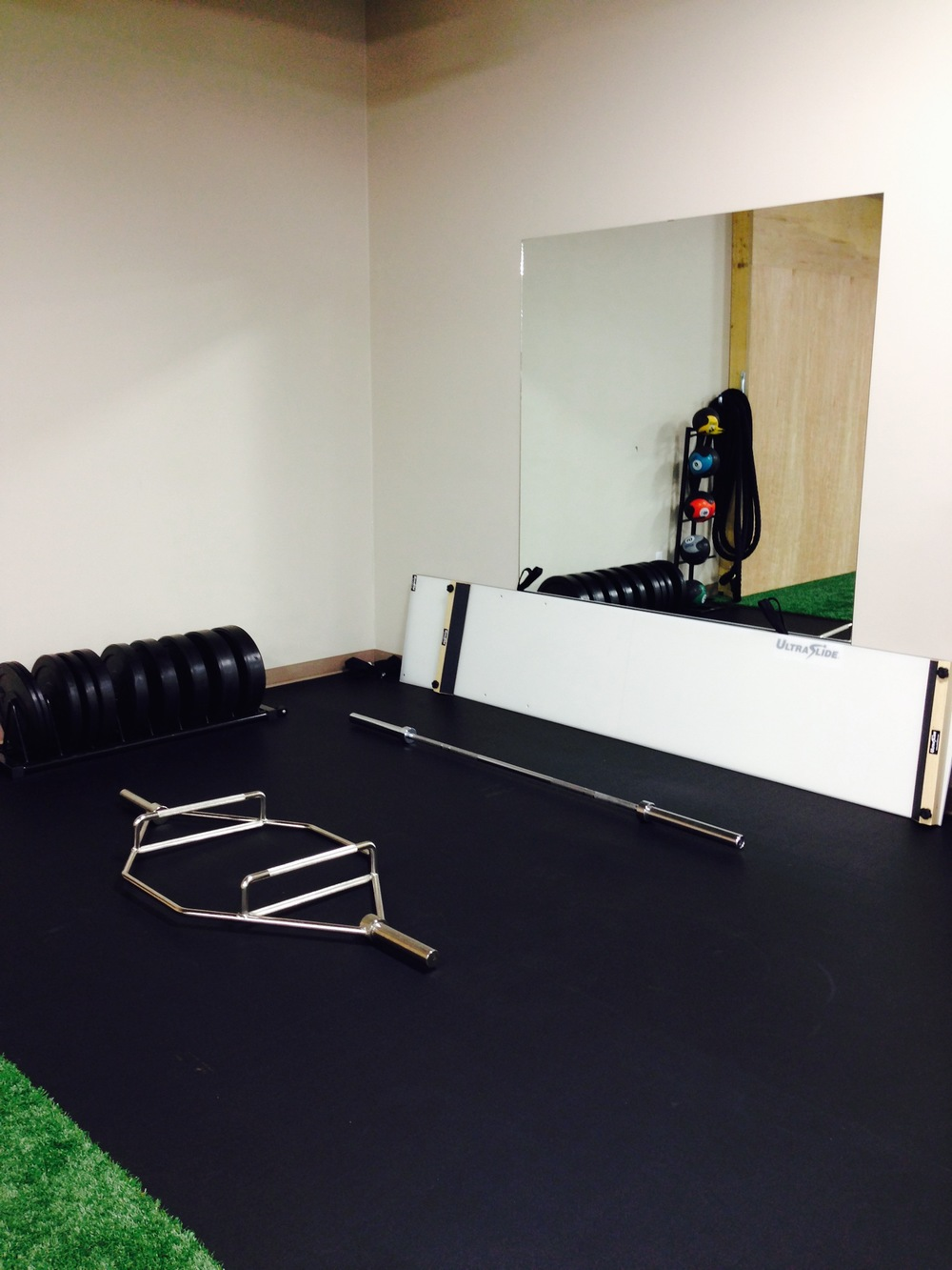 Olympic Lifting Station Trap Bar Ultra Slide.jpeg