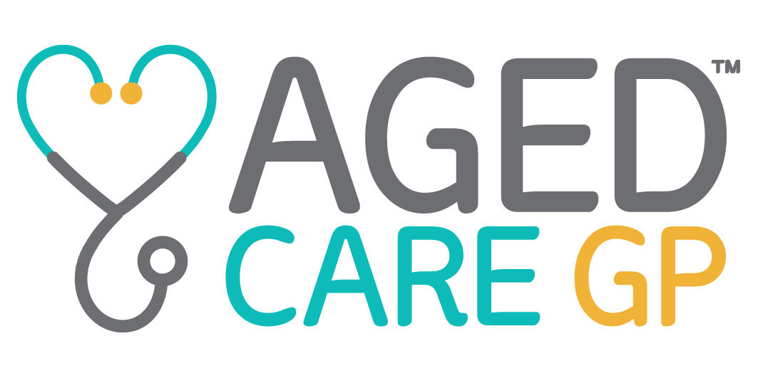 Aged Care GP - Aged Care General Practice & General Practitioner DWS Jobs Melbourne