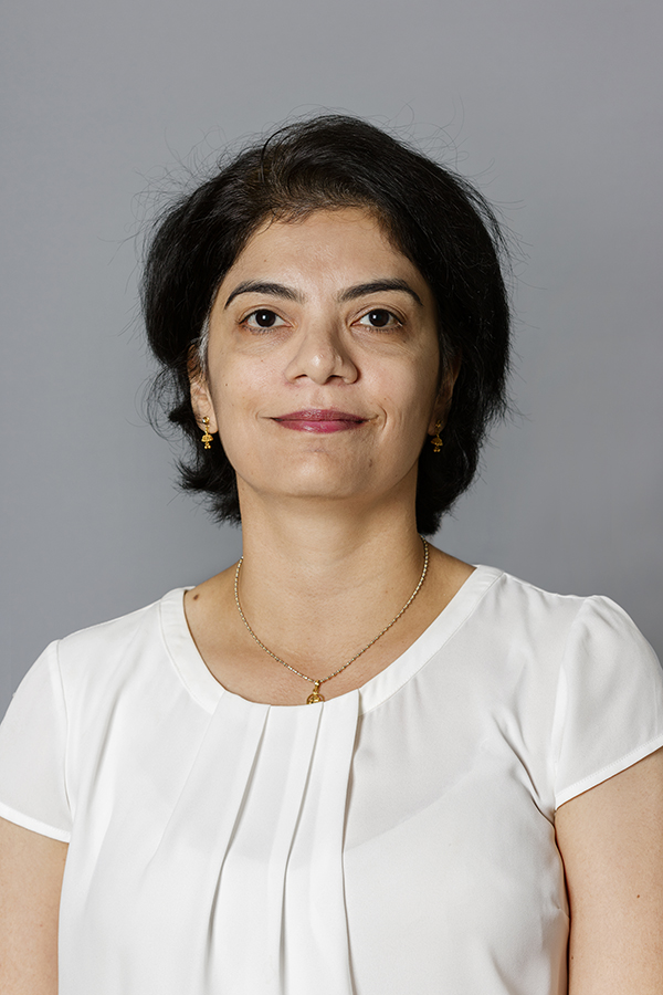 Dr Payal Igoor  General Practitioner