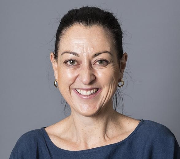 Dr Justine Garvey General Practitioner MBBS FRACGP B.Sc. M.Bioethics