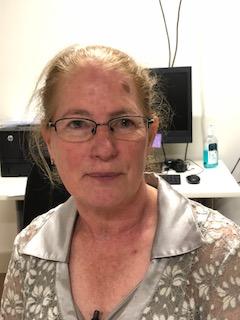 Dr Kathy Lewis BPsych(Hons), MB.ChB, FRACGP