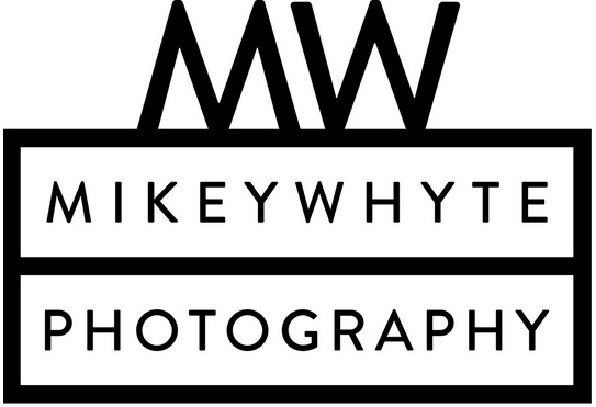 Mikey Whyte Photography